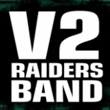 V2 Raiders Band